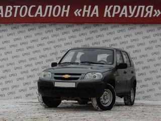 Купить спарк комбо на юле в москва квадрокоптер dji phantom 4 цена в москве