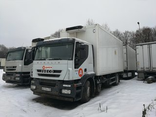 Продажа грузовых авто в санкт петербурге частные объявления дать объявление в газету город сарый оскол