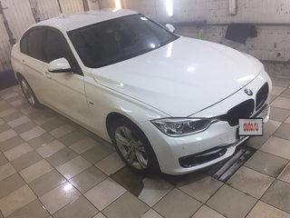 Продать машину дать объявление москва частные бесплатные объявления бум г.орск