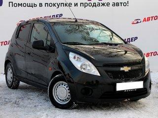 Купить spark по дешевке в петербург купить xiaomi выгодно в краснодар