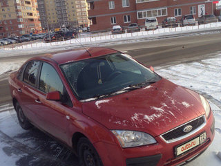 купить подержанное авто в тюменской области Приморско-Ахтарске сдают