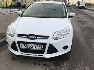 Подать объявление о продаже подержанного автомобиля на авто.ру продается дубленка частные объявления
