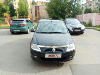 Дать бесплатное объявление на auto ru москва дать объявление по токарные работы