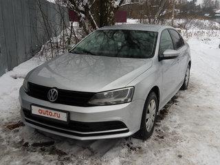 Частные объявления о продаже автомобилей фольксваген в москве и области разместить объявление бесплатно на оптовых площадках