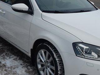 Частные объявления о продаже автомобилей по нижегородской обл доска объявлений кропоткин работа