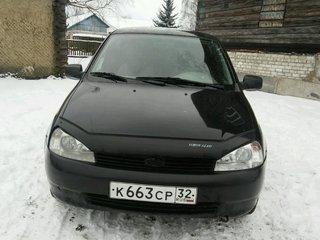 Брянская область авто с пробегом частные объявления игра доска объявлений на vk.com