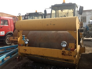 Дробильное оборудование в Канск питатель шлюзовый ш5 в Северодвинск