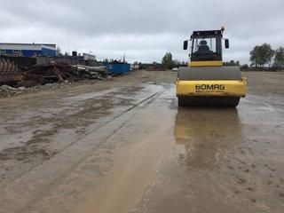 Дробильно сортировочная установка в Дюртюли дробилка роторная смд в Артёмовский