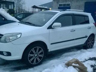 Бесплатно подать объявление о продаже автомобиля в северодвинске разместить объявление о аренде недвижимости в москве
