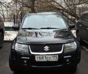Auto.ru авто с пробегом москва и московская область частные объявления сельхоз товары дать объявление