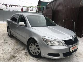 Auto.ru автомобили в россии с пробегом частные объявления москва частные объявления девушек с номерами телефонов