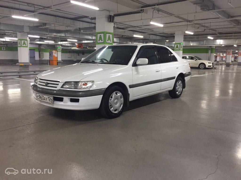 Авто из Германии: покупка, цены, плюсы, доставка и ...