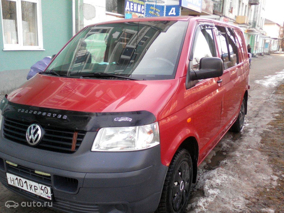 Авито киров авто с пробегом частные объявления фольксваген продажа готового бизнеса чоп с объектами