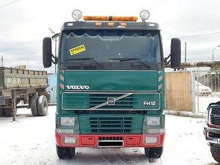 Русбизнесавто г.новосибирск продажа американских грузовиков olx павлодар подать объявление
