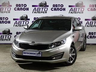 Автомир купить авто бу в россии ростов