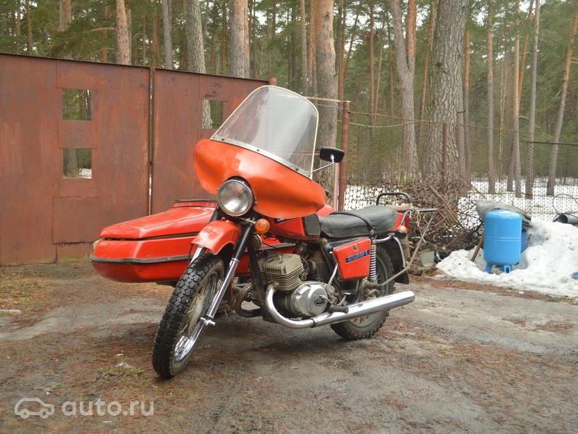 купить мотоцикл в спб на авито программа для