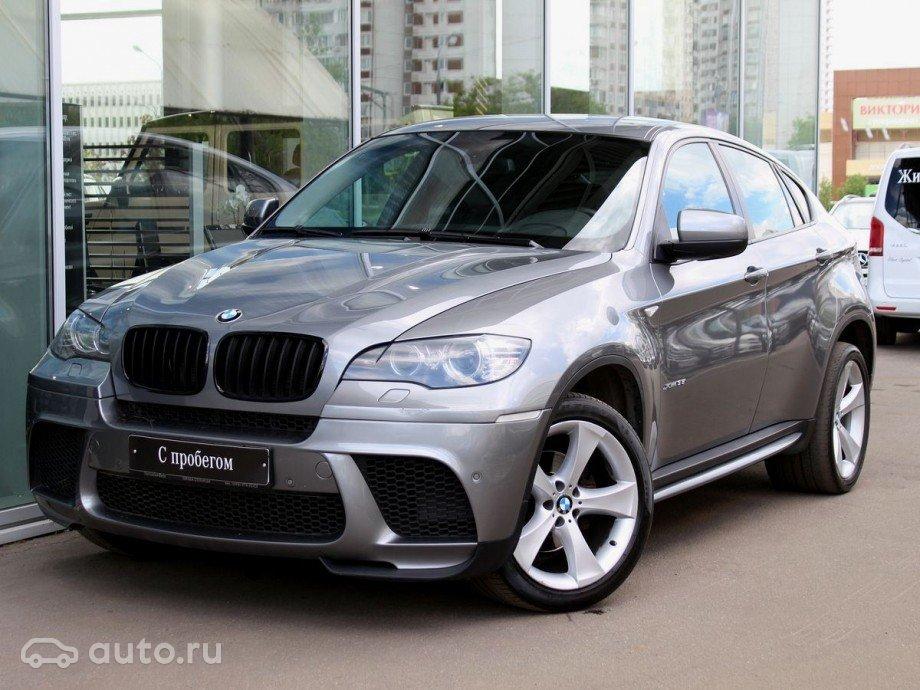 Купить БМВ Х3 цена 20162017 у официального дилера BMW X3