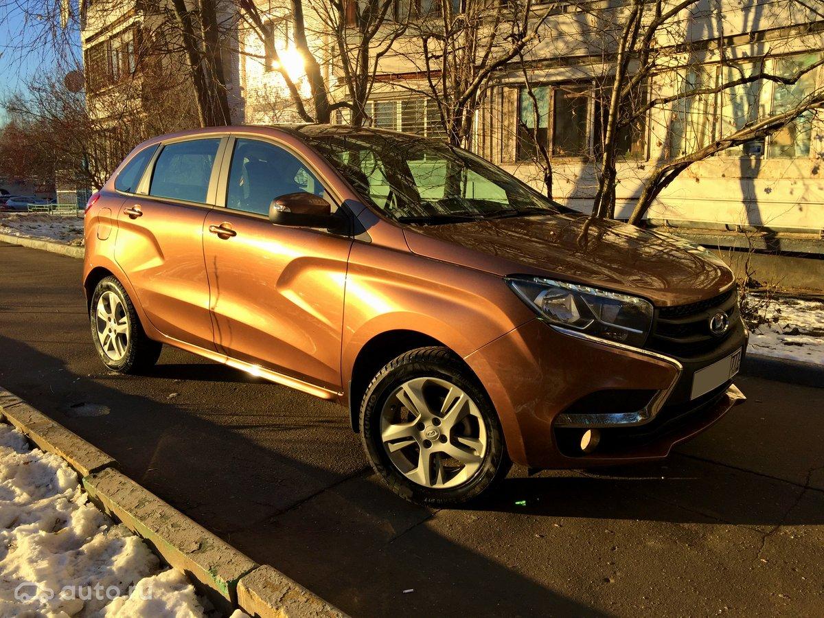 Купить зимние шины для авто в екатеринбурге