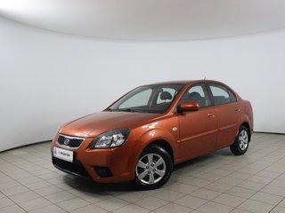 2d27213542e2 Купить бу автомобиль в ТЦ Кунцево Лимитед Москва, продажа ...
