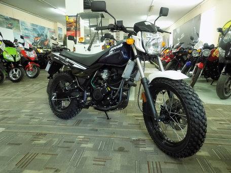 построения купить мотоцикл стелс десна 220 новый цена сад Митино предлагает