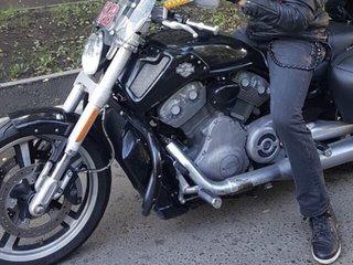 Мотоциклы марки mz продажа частные объявления по всей россии вакансии медсестры в саранске свежие