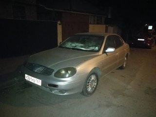 Частные объявления о продаже машин daewoo по московской области подать объявление в работу для вас н.новгород