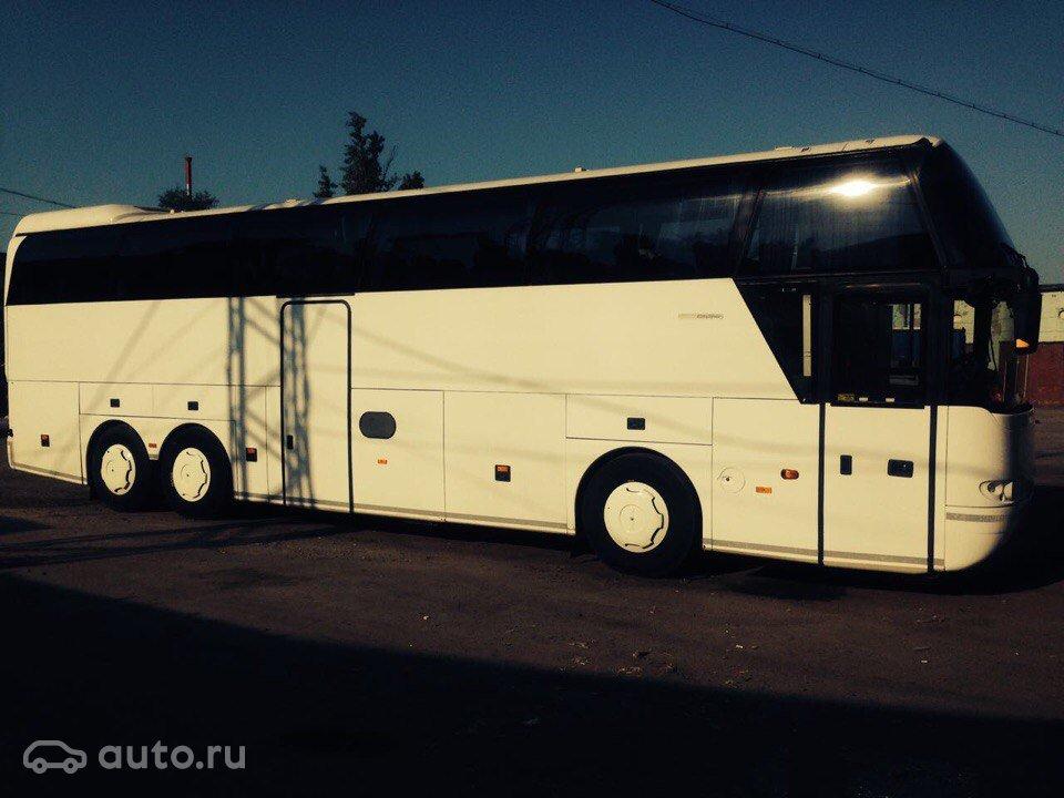 авто с пробегом новосибирск фото