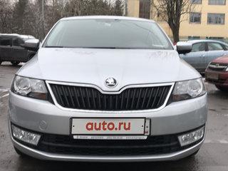 Подать объявление о продаже подержанного автомобиля на авто.ру разместить объявление бесплатно аренда техники
