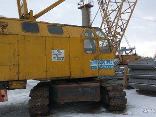 Дробильно сортировочная установка в Ступино молотковая дробилка цена в Рассказово