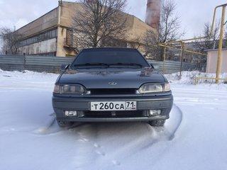 Продажа подержанных автомобилей в перми частные объявления авито москва подать объявление бесплатно без регистрации