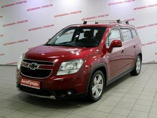 Альтера Авто отзывы о покупке авто у дилера в Москве