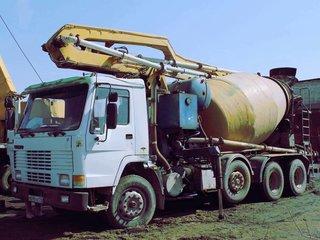 Дробильно сортировочная установка в Бугуруслан молотки молотковых дробилок в Армавир