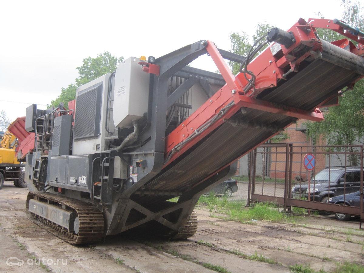 Дробильно сортировочная установка в Ивантеевка дробильная установка в Рузаевка