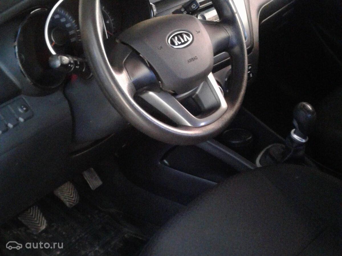 Kia Sorento (Киа Соренто) - Продажа, Цены, Отзывы, Фото: 2518 ... | 900x1200