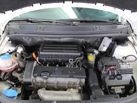 Купить Skoda Fabia пробег 159 599.00 км 2013 год выпуска