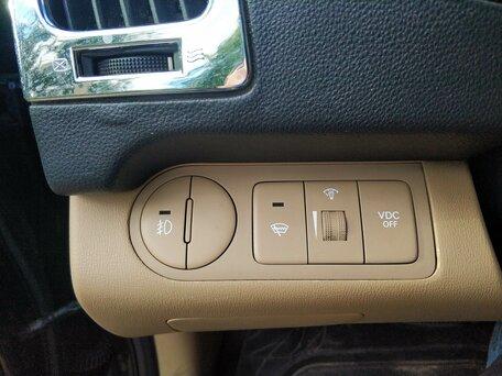 Купить Hyundai Grand Starex пробег 215 000.00 км 2008 год выпуска