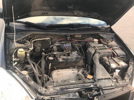Купить Mitsubishi Lancer пробег 140 000.00 км 2007 год выпуска