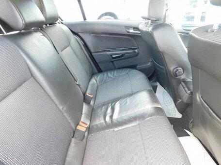 Купить Opel Astra пробег 300 000.00 км 2005 год выпуска