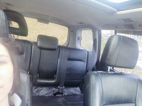 Купить Mitsubishi Pajero пробег 300 000.00 км 2001 год выпуска