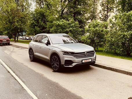 Продам Volkswagen Touareg 3.0tdi Panorama: 26 777 $ - Volkswagen ... | 342x456