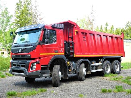 Автосалон бу грузовых автомобилей москва деньги под залог дду в москве