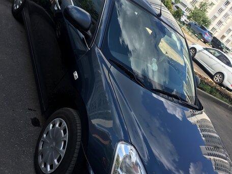 Купить Nissan Almera пробег 200 000.00 км 2014 год выпуска