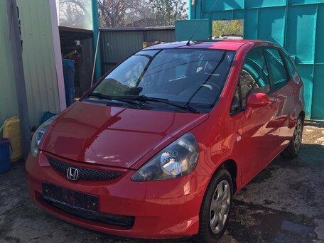 Автосалоны москвы хонда джаз пробегом кредиты под залог авто в днепропетровске