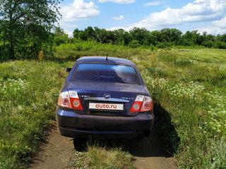 Сроки регистрации автомобиля после покупки в рб