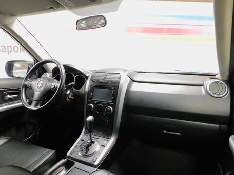 Купить Suzuki Grand Vitara пробег 167 980.00 км 2014 год выпуска