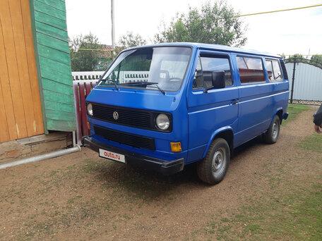 Купить в москве фольксваген транспортер т3 бу транспортер 3981