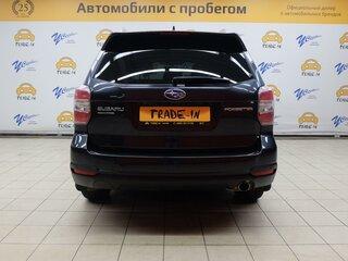 Автосалон субару в москве с пробегом автосалоны москвы хендай официальный дилер в наличии