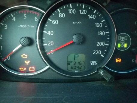 Купить Mitsubishi Pajero Sport пробег 60 000.00 км 2013 год выпуска