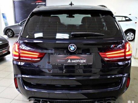 Купить BMW X5 пробег 111 000.00 км 2016 год выпуска
