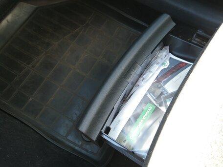 Купить Skoda Yeti пробег 116 377.00 км 2015 год выпуска